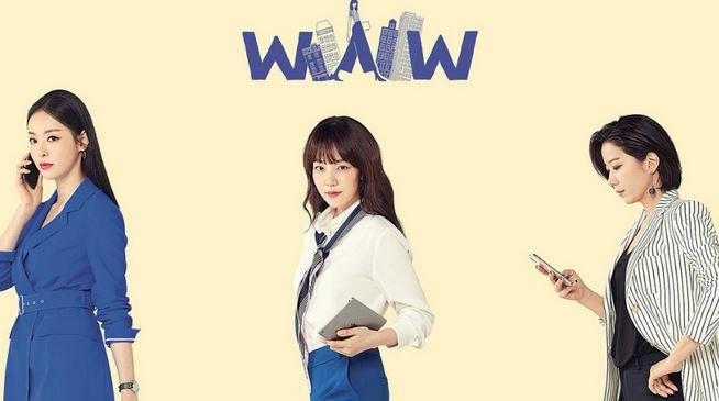 Корейський серіал: Пошук: WWW