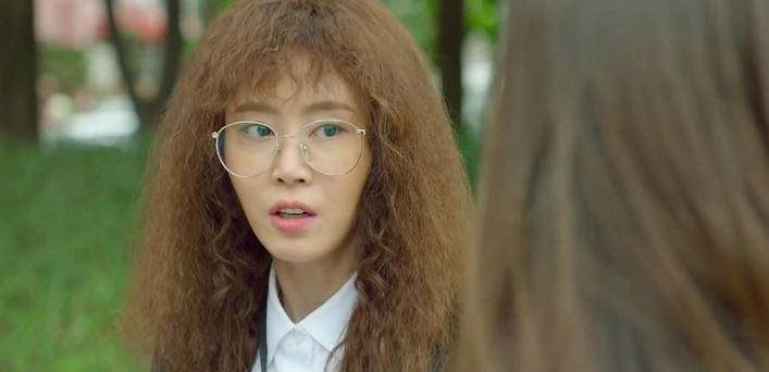 Корейські фільми: Шпигун на півставки 2017